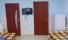4 местный стандарт - Гостиничный комплекс Адмиралъ resorts-hotels.org 04