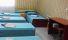 5-местная-студия-Гостиничный-комплекс-Адмиралъ-resorts-hotels.org