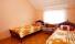 Двухместный номер Мансарда - Мини - Гостиница У Инны в Лазаревском resorts-hotels.org -1-5