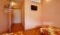 Двухместный номер Мансарда - Мини - Гостиница У Инны в Лазаревском resorts-hotels.org -2-5