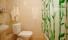 Двухместный номер Мансарда - Мини - Гостиница У Инны в Лазаревском resorts-hotels.org -3-4