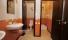 Двухместный номер Эконом - Мини - Гостиница У Инны в Лазаревском resorts-hotels.org -3