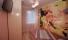 Двухместный номер с удобствами - Мини - Гостиница У Инны в Лазаревском resorts-hotels.org -1-3