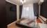 Двухместный номер с удобствами - Мини - Гостиница У Инны в Лазаревском resorts-hotels.org -1-4
