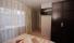Двухместный номер с удобствами - Мини - Гостиница У Инны в Лазаревском resorts-hotels.org --18