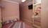 Двухместный номер с удобствами - Мини - Гостиница У Инны в Лазаревском resorts-hotels.org -2-3