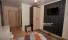 Двухместный номер с удобствами - Мини - Гостиница У Инны в Лазаревском resorts-hotels.org -2-4