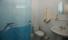 Двухместный номер с удобствами - Мини - Гостиница У Инны в Лазаревском resorts-hotels.org --20