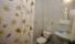 Двухместный номер с удобствами - Мини - Гостиница У Инны в Лазаревском resorts-hotels.org -3-3
