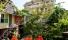 Сочи Мини - Гостиница У Инны в Лазаревском resorts-hotels.org -1-6