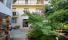Сочи Мини - Гостиница У Инны в Лазаревском resorts-hotels.org -15