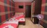 Трёхместный номер Эконом - Мини - Гостиница У Инны в Лазаревском resorts-hotels.org -2-2