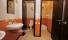 Трёхместный номер Эконом - Мини - Гостиница У Инны в Лазаревском resorts-hotels.org --3