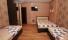 Четырехместный номер Эконом - Мини - Гостиница У Инны в Лазаревском resorts-hotels.org -