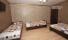 Четырехместный номер Эконом - Мини - Гостиница У Инны в Лазаревском resorts-hotels.org -2