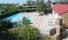 Анапа Отель Астон в Джемете resorts-hotels.org -