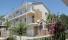 Анапа Отель Астон в Джемете resorts-hotels.org -145980879