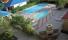 Анапа Отель Астон в Джемете resorts-hotels.org --2