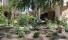 Анапа Отель Астон в Джемете resorts-hotels.org -3443