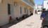 Анапа Отель Астон в Джемете resorts-hotels.org -3456
