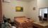 Домик с индивидуальной террасой - Анапа Отель Астон в Джемете resorts-hotels.org -0-4