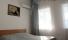 Домик с индивидуальной террасой - Анапа Отель Астон в Джемете resorts-hotels.org -0-5