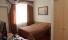 Домик с индивидуальной террасой - Анапа Отель Астон в Джемете resorts-hotels.org -1-3