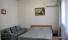 Домик с индивидуальной террасой - Анапа Отель Астон в Джемете resorts-hotels.org -3416