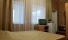 Домик с индивидуальной террасой - Анапа Отель Астон в Джемете resorts-hotels.org -6-2