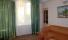Люкс Семейный с индивидуальной террасой Анапа Отель Астон в Джемете resorts-hotels.org 25