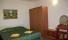 Люкс Семейный с индивидуальной террасой Анапа Отель Астон в Джемете resorts-hotels.org 26
