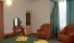Люкс Семейный с индивидуальной террасой Анапа Отель Астон в Джемете resorts-hotels.org 27