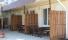 Люкс Семейный с индивидуальной террасой Анапа Отель Астон в Джемете resorts-hotels.org 28