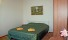 Люкс Семейный с индивидуальной террасой Анапа Отель Астон в Джемете resorts-hotels.org 67