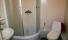 Люкс Семейный с индивидуальной террасой Анапа Отель Астон в Джемете resorts-hotels.org -8
