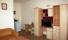Люкс Семейный с индивидуальной террасой Анапа Отель Астон в Джемете resorts-hotels.org