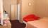 Люкс на 3 этаже с общим балконом - Анапа Отель Астон в Джемете resorts-hotels.org -4860