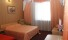 Люкс на 3 этаже с общим балконом - Анапа Отель Астон в Джемете resorts-hotels.org -4864
