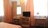 Люкс на 3 этаже с общим балконом - Анапа Отель Астон в Джемете resorts-hotels.org -4866