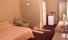 Люкс на 3 этаже с общим балконом - Анапа Отель Астон в Джемете resorts-hotels.org -4954