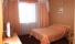 Люкс на 3 этаже с общим балконом - Анапа Отель Астон в Джемете resorts-hotels.org -4958