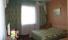 Люкс с видом на море - Анапа Отель Астон в Джемете resorts-hotels.org -4883