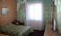Люкс с видом на море - Анапа Отель Астон в Джемете resorts-hotels.org -4967