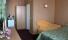 Люкс с видом на море - Анапа Отель Астон в Джемете resorts-hotels.org -4971