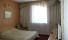 Люкс с отдельным балконом - Анапа Отель Астон в Джемете resorts-hotels.org -1
