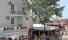 Люкс с отдельным балконом - Анапа Отель Астон в Джемете resorts-hotels.org -977436131
