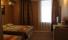Люкс 3-х местный номер с верандой - Анапа Отель Астон в Джемете resorts-hotels.org -4677