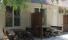 Люкс 4-х местный с индивидуальной Анапа Отель Астон в Джемете resorts-hotels.org --20