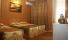 Люкс 4-х местный с индивидуальной Анапа Отель Астон в Джемете resorts-hotels.org -4799