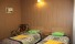 Полулюкс 2-х, 3-х, 4-хместные номера - Анапа Отель Астон в Джемете resorts-hotels.org --13